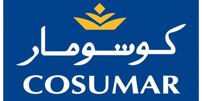 Cosumar: Examen du projet de fusion par absorption de Sucrafor