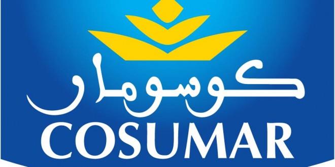 Cosumar réalise une production de sucre record de 607.000 tonnes