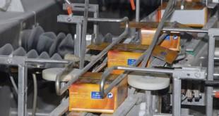 Les ambitions de Cosumar dans le Trading et l'exportation du sucre