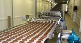 Crédit Agricole du Maroc: Des financements pour les agro-industriels