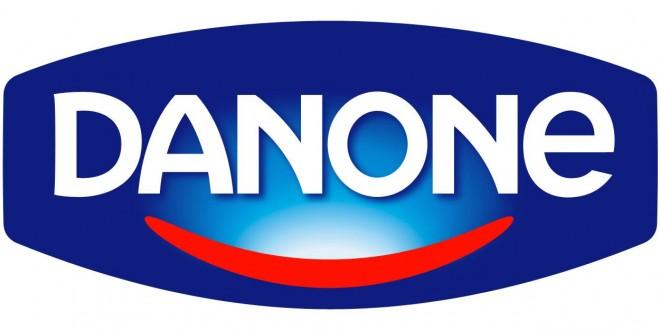 Le Groupe Danone a amélioré sa rentabilité au 1er semestre 2016