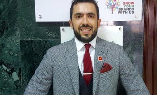 Dubaï: Un marocain nommé directeur du Développement International à « Jebal Al Atlas »
