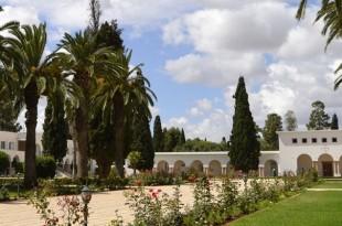 L'ENA de Meknès c'est plus de 3500 cadres depuis 1942