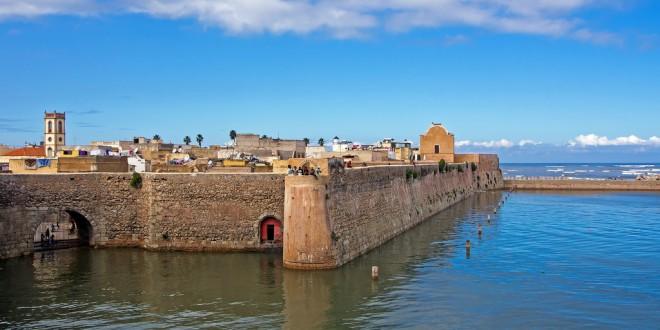 El Jadida: Une province au fort potentiel agricole