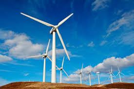Energies renouvelables, le pilotage sera désormais assuré par le Masen