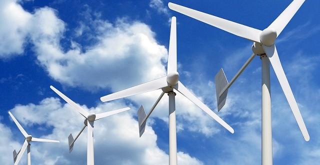Tanger se prépare à la production éolienne