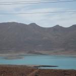 Agence du bassin hydraulique d'Errachidia: 18,77 MDH pour 2016