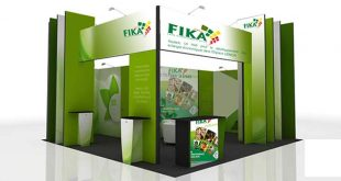 FIKA: Le Maroc invité d'honneur de la 5ème édition de la Foire internationale de Kaolack