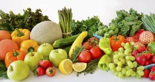 Hausse de 3.8% des exportations dans les secteur agricole et agroalimentaire