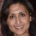 L'invitée: Fatima Bouard, Commerciale chez KÖLLA PERPIGNAN