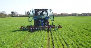 BASF lance « Track and Trace » pour la traçabilité phyto