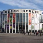 La messe mondiale des acheteurs de fruits et légumes frais, Fruit Logistica ouvre ses portes ce mercredi 3 février à Berlin. Ce Salon s'impose comme le rendez-vous annuel de la filière des fruits et légumes à ne pas manquer.