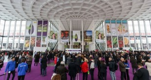 Record Fruit Logistica, plus de 70 000 visiteurs et 2 891 exposants