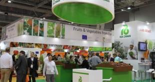 Fruit Logistica, le Bilan 2015 confirme le succès de ce salon mondial
