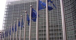 Les agriculteurs grecs condamnés à rembourser 425 millions d'euros!