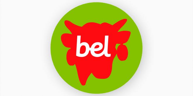 Le Groupe Bel en négociations pour le rachat du Groupe MOM