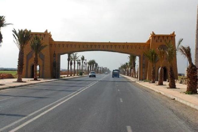 Guelmim-Oued Noun: La chambre agricole dévoile son plan d'action