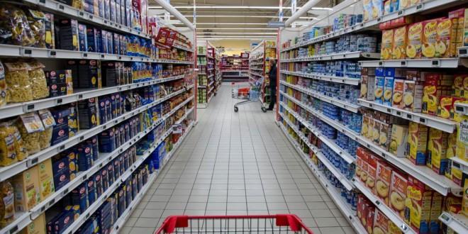 HCP: Stagnation de l'Indice des Prix à la Consommation (IPC)