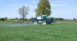 L'Association Française pour les Adjuvants (AFA) dresse son bilan de la campagne 2015. Les herbicides représentent 80 % des utilisations d'adjuvants et seulement 10 % pour les fongicides.