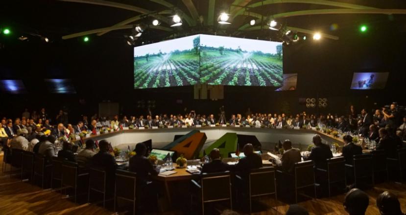 initiative-afrique-adaptation-agriculture