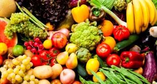 Baisse des exportations turques de fruits et légumes