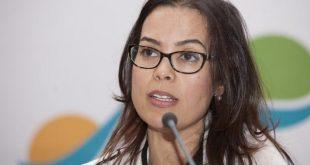 Qui est Ismahane Elouafi, la Marocaine nommée scientifique en chef à la FAO