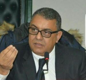 Khalid-Bounajma
