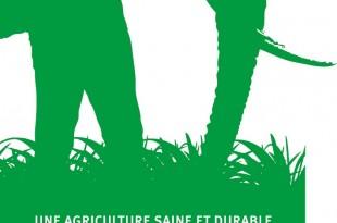 ÉLÉPHANT VERT MAROC introduit un nouveau bio-pesticide au Maroc