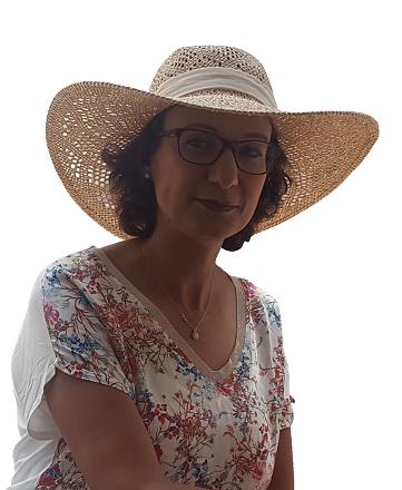 Laila Khouimi