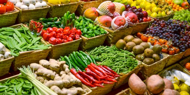 La Russie pourrait acheter les produits alimentaires marocains pour remplacer ceux chinois