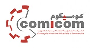 Comicom est certifié ISO 9001 version 2015