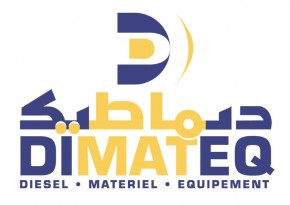 Logo_Dimateq