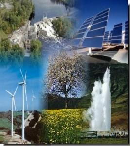 Nouvelle réforme de la loi sur les énergies renouvelables au Maroc