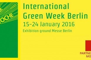 Le Maroc, partenaire de « International Green Week » en Allemagne