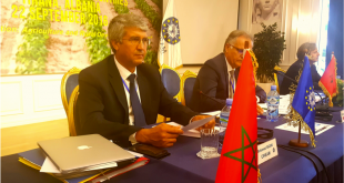 Maroc: 11e Réunion des Ministres de l'Agriculture du CIHEAM