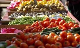 Mauritanie, le Maroc à la tête des fournisseurs de produits agroalimentaires
