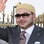 Le Roi Mohammed VI lance plusieurs projets à Laâyoune et Dakhla