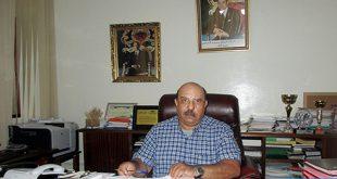 Agrumiculture dans l'Oriental: 3 questions à Mohamed Bousfoul