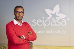 Interview Mohcine Ousfani, directeur de l'unité d'affaires de Seipasa en Afrique