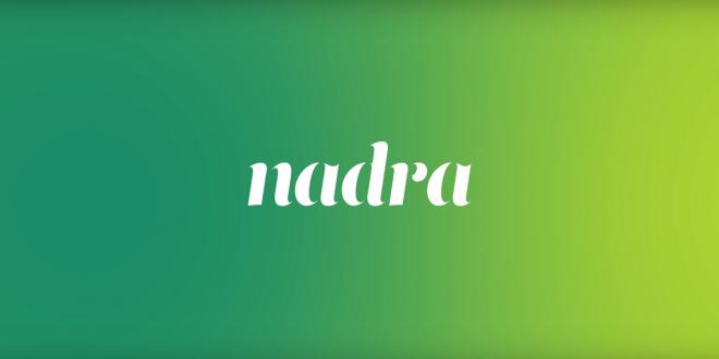 OCP: Création du fonds de financement Nadra Ventures