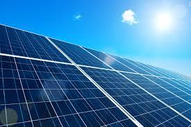 La deuxième phase du projet solaire de Ouarzazate va être fiancée par le groupe saoudian Acwa Power et l'agence solaire marocaine Masen. Les deux parties ont bouclé le financement de ces deux projets qui totalisent un montant de 2 MM$ et une capacité de production de 350 Mégawatts.
