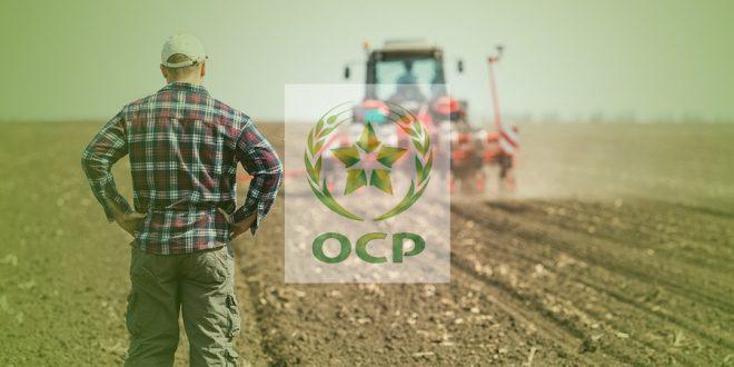 OCP: Al Moutmir itinérant fait escale à Chefchaouen