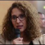 L'Ex-Directrice Exécutive du Conseil National des Droits de l'Homme (CNDH), Nabila Tbeur a rejoint le géant des phosphates OCP.