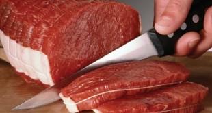 """ONSSA: Le consommateur de viande rouge doit être """"exigeant"""""""