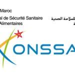 L'ONSSA prend des mesures de surveillance concernant les cératites