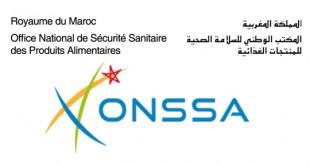 Cératite: L'ONSSA prend des mesures de surveillance