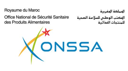 L'ONSSA a procédé à 74.799 opérations de contrôle au titre de l'année 2019