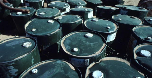 ONSSA et FAO luttent contre les pesticides obsolètes - AgriMaroc.ma
