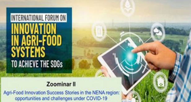 Filière sucrière : La solution digitale marocaine « Attaissir », désignée meilleure initiative innovante du MENA