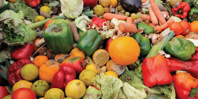 Des fruits et légumes périmés pour les détenus de Casablanca?